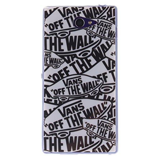 cover-sony-m2-carcasa-tpu-funda-high-quality-soft-case-back-cover-para-sony-xperia-m2-case-silicona-