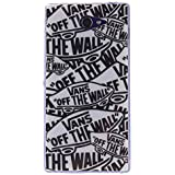 Cover Sony M2 Carcasa TPU Funda High Quality Soft Case Back Cover para Sony Xperia M2 Case Silicona Protective Case(off the wall)