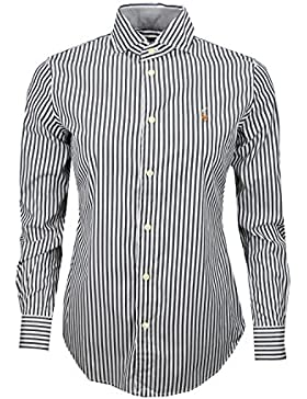 Ralph Lauren - Camisas - Blusa - para mujer