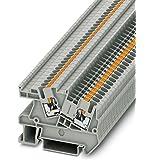 PHOENIX CONTACT Installationsklemme PTI 2,5, 50 Stück, 3213968