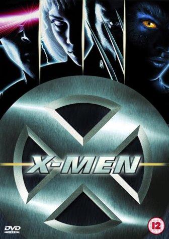 x-men-dvd-2000