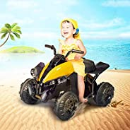 Lotees Can Sit On Electric Car Battery Car Children Kid Baby Electric Car Remote Control Car Rc Car Rideable L