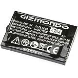 Produkt-Bild: Gizmondo - Batterie Heavy Duty 1800mAH
