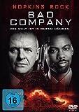 Bad Company kostenlos online stream