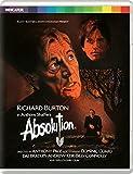 Absolution - Limited Edition Blu Ray [Blu-ray] [Region Free]