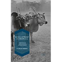 Development Economics: The Role of Agriculture in Development
