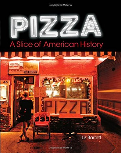 pizza-a-slice-of-american-history