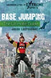 This in-depth exploration of the history and culture of the sometimes illegal activity of BASE jumping provides historical and current information as well as a glimpse into the incredible adrenaline rush of the sport. • A history of early attemp...