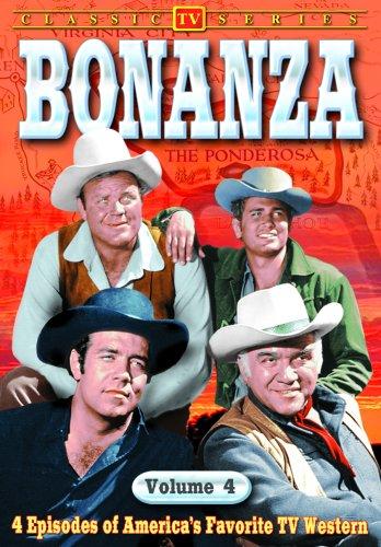 bonanza-4-dvd-region-1-ntsc-edizione-regno-unito