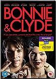 Bonnie Clyde (Mini-Series) [UK kostenlos online stream