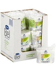 Bel 187401 Premium Cotton Buds with Aloe Vera and Provitamin... - ukpricecomparsion.eu