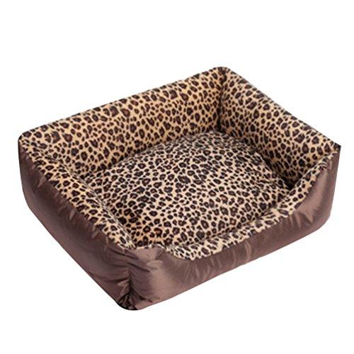 Zoom IMG-1 lvrao letto per cani gatti