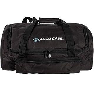 Accu-Case ASC-AC-135 Padded Case