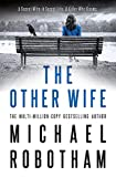 The Other Wife (Joseph O'Loughlin, Band 18)