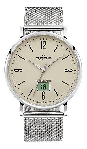 Reloj Dugena para Hombre 4460847
