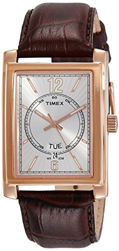 Timex TW000G718  Analog Watch For Unisex