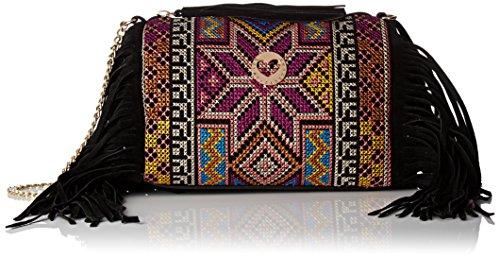 lola-casademunt-bolso-etnico-bordados-con-flecos-negros-bolso-de-hombro-para-mujer-color-lila-talla-