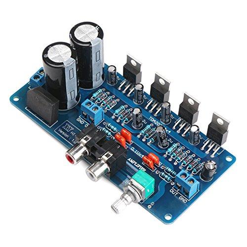 deok-tda2030a-numerique-stereo-audio-power-34w-34w-dual-channel-btl-circuit-amp-diy-kit-de-bureau