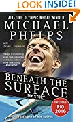 #1: Beneath the Surface: My Story