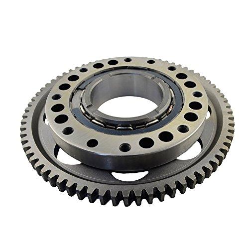 ahl-starterkupplung-anlasser-freilauf-mit-starterzahnkranz-one-way-starter-clutch-kit-fur-ducati-109