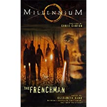 The Frenchman (Millennium)