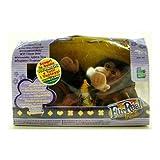 Hasbro 76761186 - FurReal Friends Neugeborenes Schimpansenbaby
