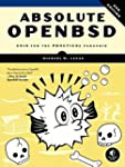 Absolute OpenBSD: Unix for the Practi...