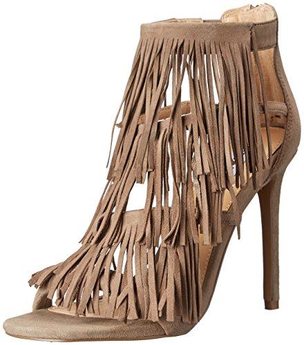 steve-madden-fringly-sandales-plateforme-femme-beige-taupe-39-eu