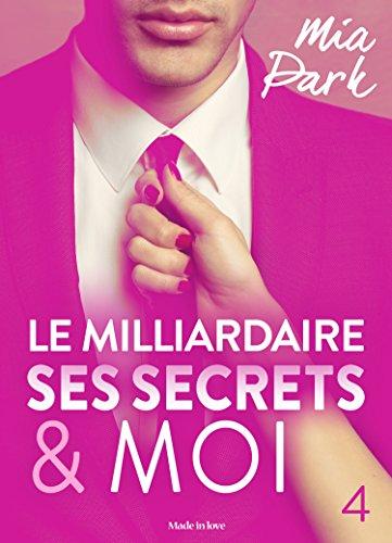 le-milliardaire-ses-secrets-et-moi-4