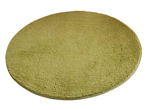 Teppich Bordürenteppich Grasse