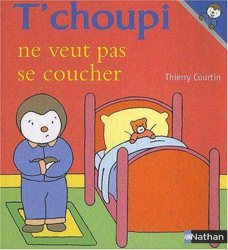 """<a href=""""/node/76528"""">T'choupi ne veut pas se coucher</a>"""