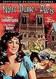 Notre-Dame De Paris [Italia] [DVD]