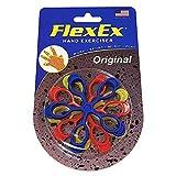 FlexEx Hand Trainingsgerät