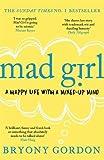 Mad Girl (Paperback)