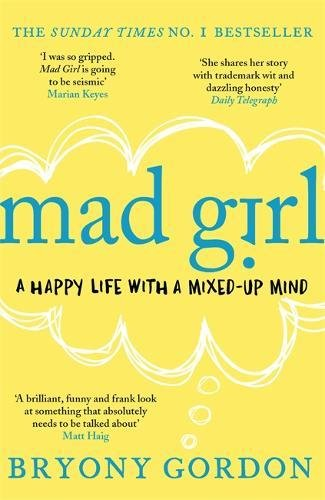 mad-girl