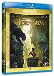 El Libro De La Selva (Blu Ray 3D) [Bl...
