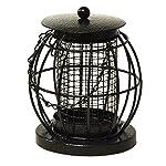 Kingfisher Mini Lantern Nut Feeder 3