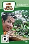 Willi wills wissen - Wer kuschelt mit...