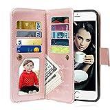 Vofolen Iphone 6s Cases - Best Reviews Guide