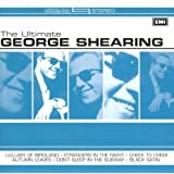 The Ultimate George Shearing