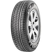Pirelli P7-205/55/R16 91V - E/B/72 - Pneumatico Estivos