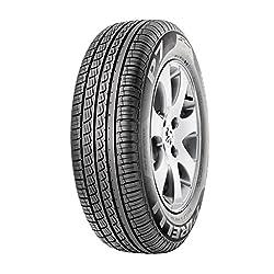 Pirelli P7-20555r16 91v - Eb72 - Sommerreifen