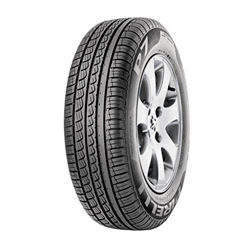 pirelli-p7-tl-205-55-r16-91-v-pneumatico-estivo-e-b-72