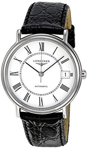longines-l48214112-l48214112-reloj