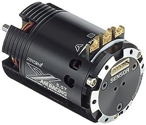 Amewi 28114-5.5T 540Modified Sens Competition supervisada Niveles Motor 6450KV