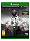 Best Player Xbox  Games - Player Unknowns Battlegrounds (Xbox One) Review