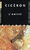 Telecharger Livres L Amitie (PDF,EPUB,MOBI) gratuits en Francaise
