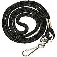Erima Whistle-Cord 48cm