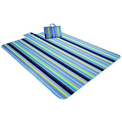 exclusivo-200cm-150cm-impermeables-alfombras-de-picnic-manta-sandproofcamping-de-picnic-esterillas-d