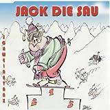 Disco Schwein (Radio Mix)